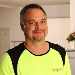 Matthias Köpke